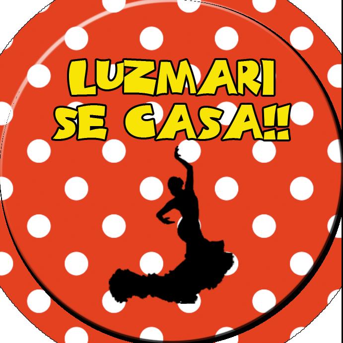 Despedida Flamenca